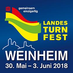 logo-landesturnfest-2018-weinheim