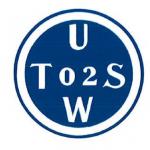 Logo Tus 02 Einheit Weinheim